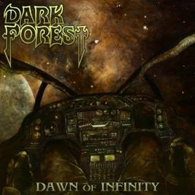 Dark Forest - Dawn Of Infinity