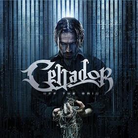 Cellador - Off the Grid