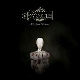 Mortiis - The Great Deceiver
