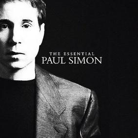 Paul Simon - The Essential