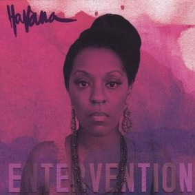 Havana - Entervention
