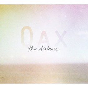 Oax - This Distance
