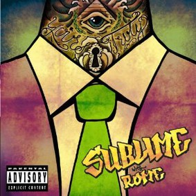 Sublime with Rome - Yours Truly