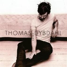 Thomas Dybdahl - Songs