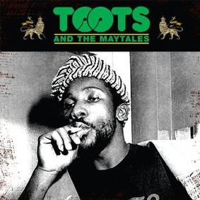 Toots & the Maytals - Pressure Drop - The Golden Tracks
