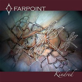 Farpoint - Kindred