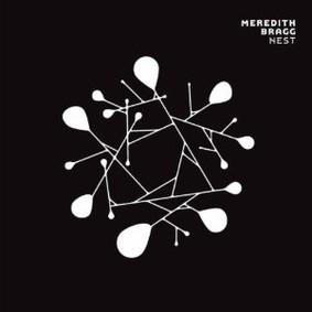 Meredith Bragg - Nest