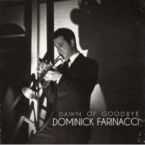 Dominick Farinacci - Twilight Blue