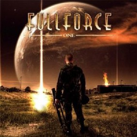 Fullforce - One