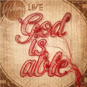 Hillsong Live - Blessed/Hope