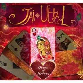 Jai Uttal - Queen of Hearts
