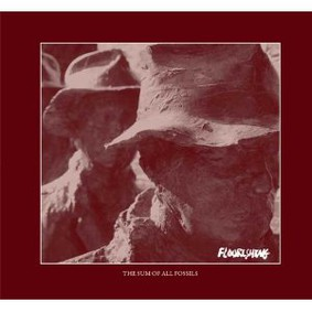 Flourishing - The Sum of All Fossils