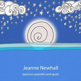 Jeanne Newhall - Spacious Peaceful and Quiet