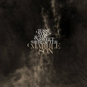 Jesse Sykes - Marble Son