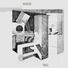 Machine Drum - Room(s)