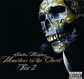 Swollen Members - Monsters in the Closet, Vol. 2