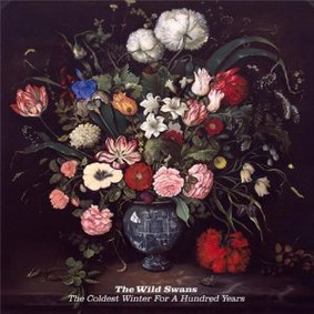 Wild Swans - The Coldest Winter For a Hundred Years
