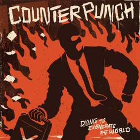 Counterpunch - Dying To Exonerate The World