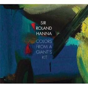 Roland Hanna - Free Spirit