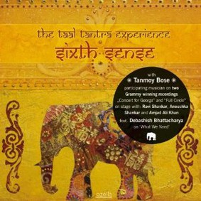 The Taal Tantra Experience - Sixth Sense