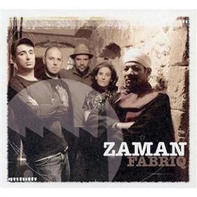 Zaman Fabriq - Zaman Fabriq