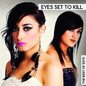 Eyes Set to Kill - The Best of ESTK