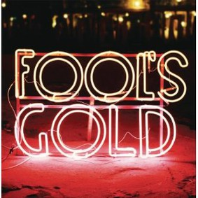 Fool's Gold - Leave No Trace