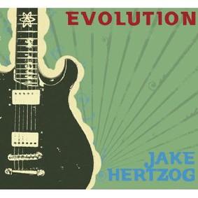 Jake Hertzog - Evolution