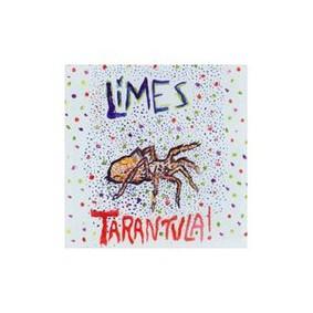 Limes - Tarantula