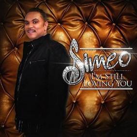 Simeo - I'm Still Loving You
