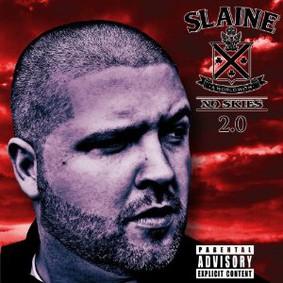 Slaine - A World With No Skies 2.0