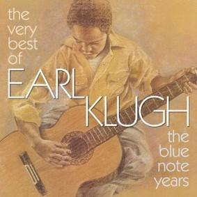 Earl Klugh - The Very Best of Earl Klugh