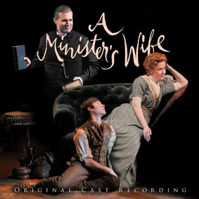Various Artists - A Minister's Wife