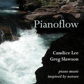 Greg Slawson - Pianoflow