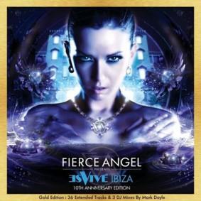 Various Artists - Art Es Vive Ibiza 10th Anniversary Edition
