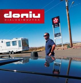 Doniu - Dialogimuzyka