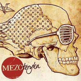 Mezo - Mezoteryka