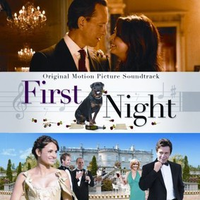 Various Artists - First Night