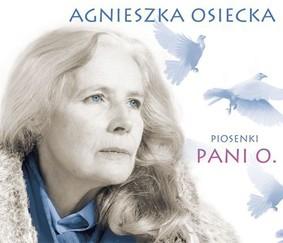 Various Artists - Piosenki Pani O.