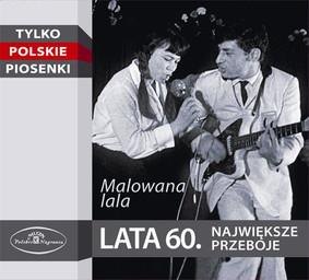 Various Artists - Lata 60. Największe Przeboje