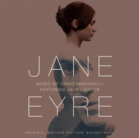 Various Artists - Jane Eyre