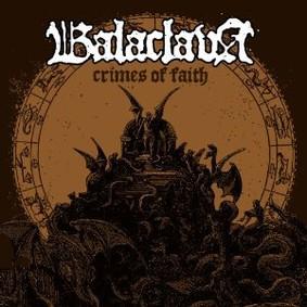 Balaclava - Crimes of Faith