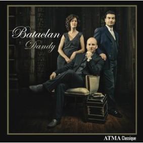 Bataclan - Dandy