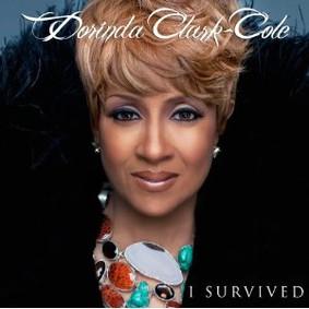 Dorinda Clark-Cole - I Survived