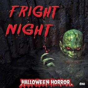 Various Artists - Fright Night
