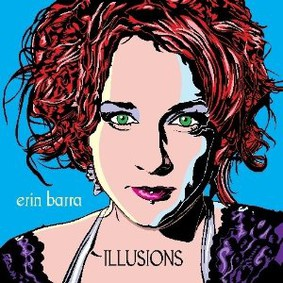 Erin Barra - Illusions