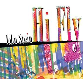 John Stein - Hi Fly