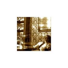 Jon DeRosa - Anchored [EP]