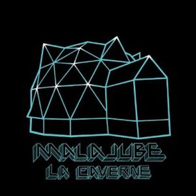 Malajube - La Caverne