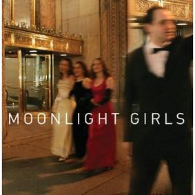 Moonlight Girls - Moonlight Girls